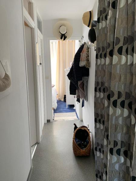 appartement challans full