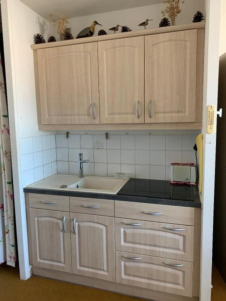 appartement saint hilaire de riez full