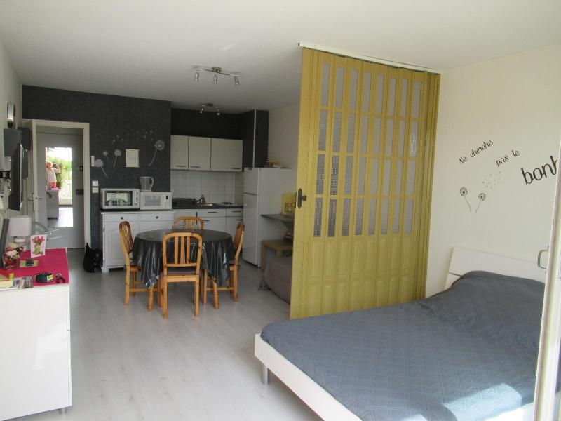 appartement saint jean de monts full