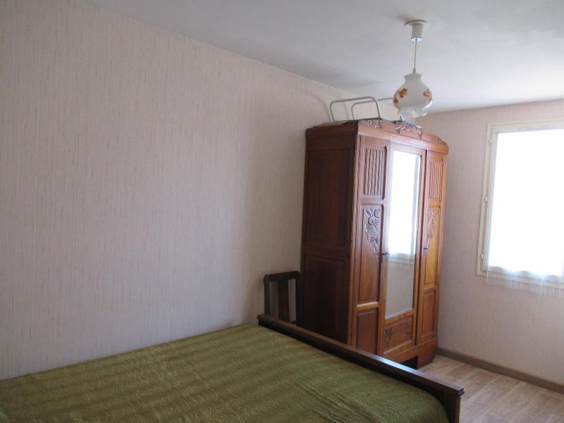 appartement la barre de monts full