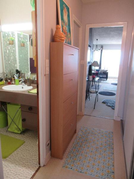 appartement saint jean de monts full