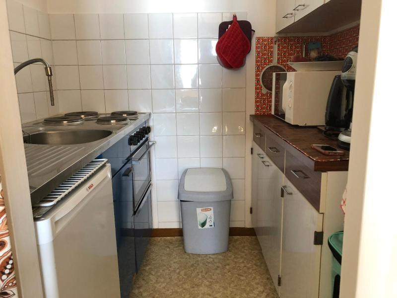 appartement st hilaire de riez full
